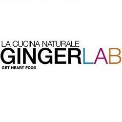 Gingerlab La Cucina Naturale - Gastronomie, salumerie e rosticcerie Pisa