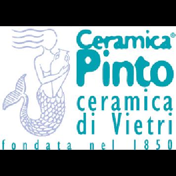 Ceramica Pinto - Ceramiche artistiche Vietri sul Mare