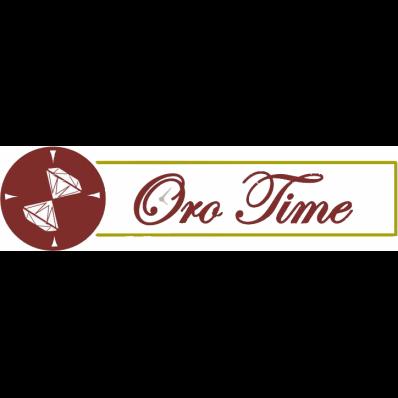 Oro Time Compro Oro Argento - Gioiellerie e oreficerie - vendita al dettaglio Napoli