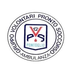 Gruppo Volontari Pronto Soccorso - Pronto soccorso Pontoglio