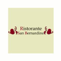 Ristorante Pizzeria Bar San Bernardino - Bar e caffe' Verbania