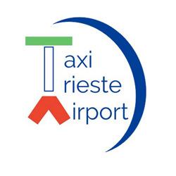 Consorzio Taxi Aeroporto F.V.G. - Taxi Ronchi dei Legionari