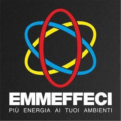 Emmeffeci - Energia solare ed energie alternative - impianti e componenti Cava de' Tirreni