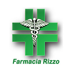 Farmacia Ottica Rizzo - Farmacie Positano