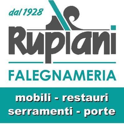 Falegnameria Rupiani Arredamenti Su Misura - Porte Verona
