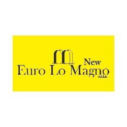 Euro Lo Magno New - Impianti sportivi e ricreativi - attrezzature e costruzione Vittoria