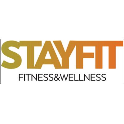 StayFit Palestra - Palestre e fitness Calvizzano