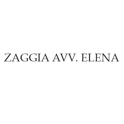 Zaggia Avv. Elena - Avvocati - studi Padova