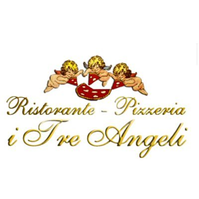 Ristorante e Pizzeria I Tre Angeli - Pizzerie Pescia