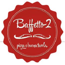 Pizzeria Ristorante Baffetto 2 - Pizzerie Roma
