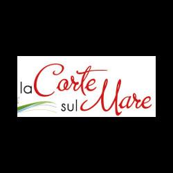 La Corte sul Mare - Residences ed appartamenti ammobiliati Civitanova Marche