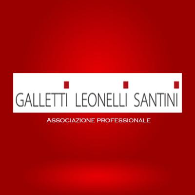 Galletti, Leonelli e Santini Associazione Professionale - Consulenza di direzione ed organizzazione aziendale Bologna
