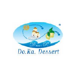 Do. Ra. Dessert
