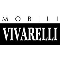 Mobili Vivarelli S.r.l. - Mobili - vendita al dettaglio Gorizia