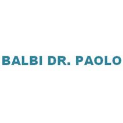 Balbi Dr. Paolo - Dentisti medici chirurghi ed odontoiatri Chiavari