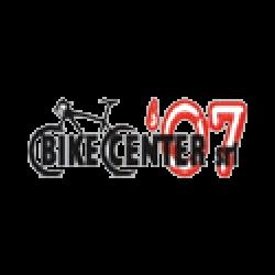Bike Center '07 - Biciclette - vendita al dettaglio e riparazione Rivoli