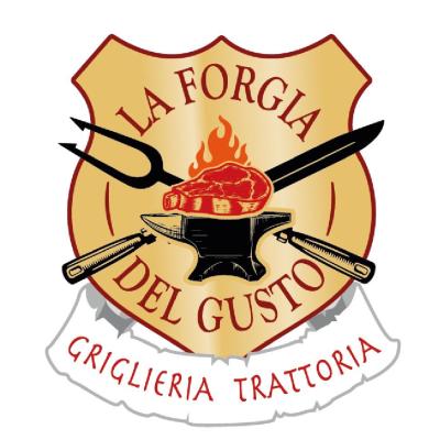 La Forgia del Gusto Trattoria Griglieria - Ristoranti Rocca Imperiale