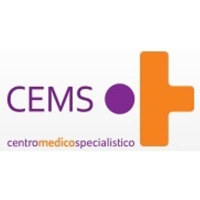 Cems Centro Medico Specialistico - Medici specialisti - fisiokinesiterapia Verona