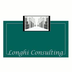 Agenzia Immobiliare Longhi Consulting - Agenzie immobiliari Pavia