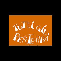 Associazione Tutti Giu' per Terra - Associazioni artistiche, culturali e ricreative Bergamo