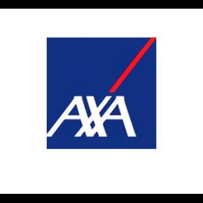 Axa Assicurazioni - Insurance Service Snc - Assicurazioni Borgosesia