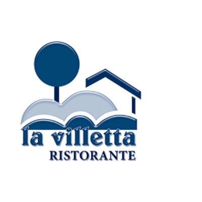 Ristorante la Villetta