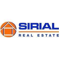 Agenzia Immobiliare Sirial - Agenzie immobiliari Busto Arsizio