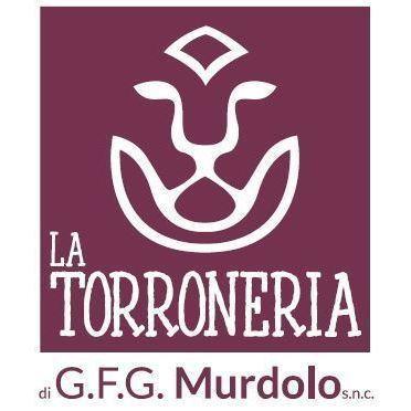 La Torroneria - Gelaterie Taurianova
