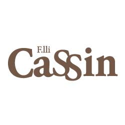 Panificio Pasticceria Cassin S.r.l. - Pasticcerie e confetterie - vendita al dettaglio San Vito al Tagliamento