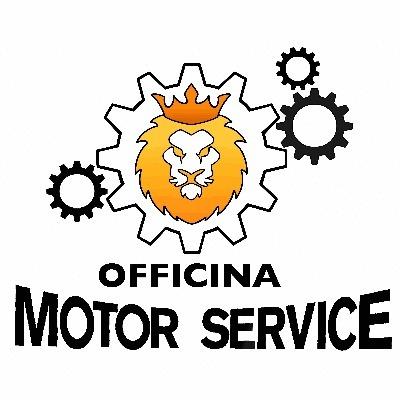Motor Service  Officina Meccanica - Autoveicoli industriali Padula
