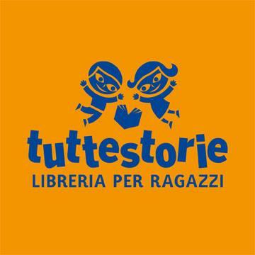 Libreria Tuttestorie - Librerie Cagliari