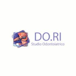 Studio Odontoiatrico do.ri.