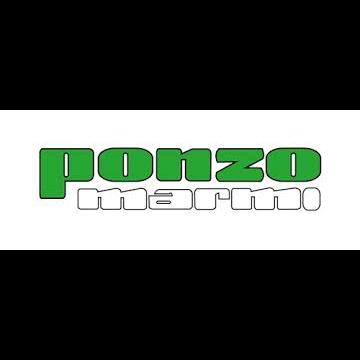 Ponzomarmi - Marmo ed affini - lavorazione Casoria
