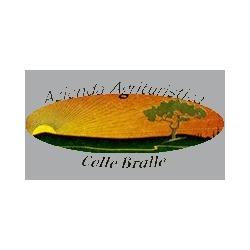 Agriturismo Colle Bralle - Aziende agricole Fontegreca