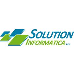 Solution Informatica - Informatica - consulenza e software Bondeno