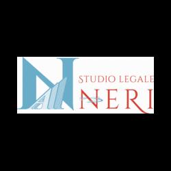 Studio Legale Neri -  Avv. Ariosto - Avv. Aldo - Avv. Alessandra