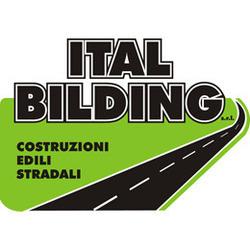 Ital Bilding - Imprese edili Circello