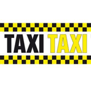 Taxi Cattolica Consorzio - Taxi Cattolica