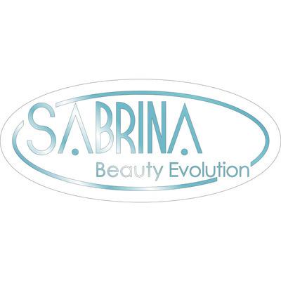 Sabrina Beauty Evolution - Estetiste Botticino