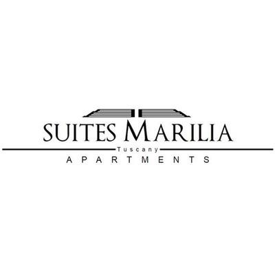 Suites Marilia Tuscany Apartments - Alberghi Livorno