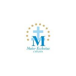 Mater Ecclesiae - Arredi sacri Catania
