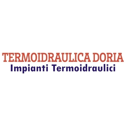 Termoidraulica Doria