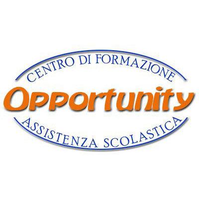Centro di Formazione Opportunity - istituti professionali privati Sulmona