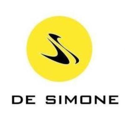 De Simone Store - Abbigliamento - vendita al dettaglio Lioni