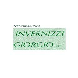 Termoidraulica Invernizzi Giorgio