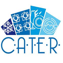 C.A.T.E.R. - Elettrodomestici - riparazione e vendita al dettaglio di accessori Ancona