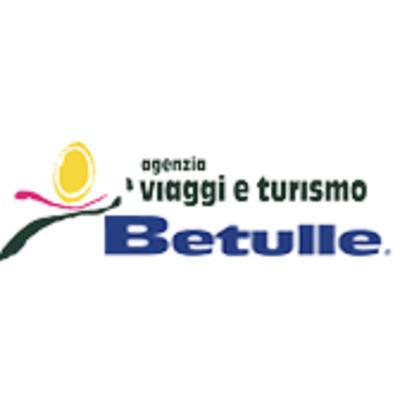 Betulle Viaggi - Agenzie viaggi e turismo Levico Terme