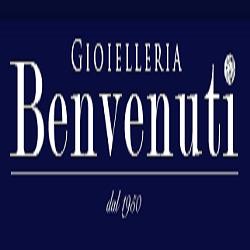 Gioielleria Oreficeria Benvenuti - Gioiellerie e oreficerie - vendita al dettaglio Rimini