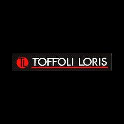 Toffoli Loris Serramenti - Cancelli, porte e portoni automatici e telecomandati San Vendemiano