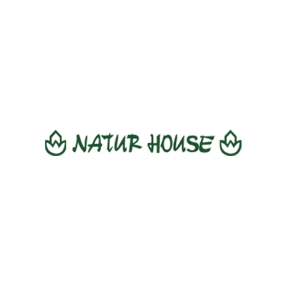 Natur House - Nutrizione e Dietetica - Alimenti dietetici e macrobiotici - vendita al dettaglio Cuneo